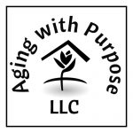 Aging with Purpose LLC | Buffalo NY