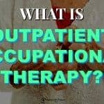 Outpatient Occupational Therapy | Buffalo, NY | Rehabilitation