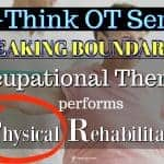 Physical Rehabilitation | Buffalo Occupational Therapy