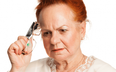 Adult Cognitive Disorders | Productive Aging | Buffalo Occupational Therapy