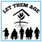 Let Them Age | Live at Home Program for Older Adults