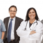 WNY Occupational Therapy is in Primary Care | Older Adult Wellness