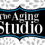 The Aging Studio Memberships and Pricing